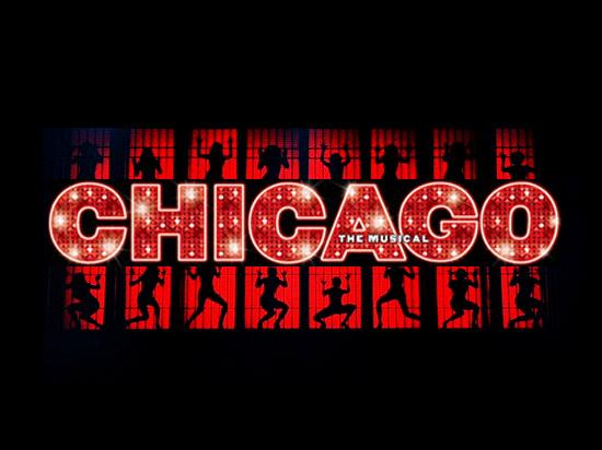 Chicago - The Musical at Rochester Auditorium Theatre